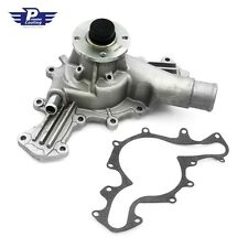 BRAND NEW  WATER PUMP FORD RANGER EXPLORER AEROSTAR 4.0L V6 2-HOSE