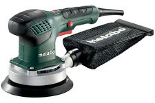 METABO Exzenterschleifer SXE 3150 310W Art 600444000