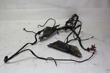 Harley FXR 1983 FXRT Shovelhead wiring harness + electrical panels FXRD EPS18929