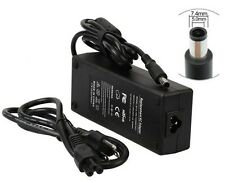 power ac adapter charger for HP computers 19.5V 120W with 7.4mm*5.0mm connector