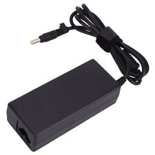 65W AC Adapter for HP Compaq 402018-001 409843-001 403810-001 Power Supply+Cord