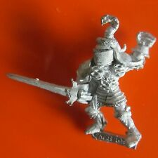 F2 Lord of battle Moritorus snake helm empire citadel gw games workshop Fighters