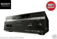 BRAND NEW SONY STR-DG2100 7.1-CHANNEL AV HOME THEATER RECEIVER