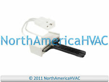 Norton Model 271N 0834 271N0834 Furnace Hot Surface Ignitor Igniter