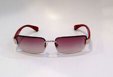Marc By Marc Jacobs  Sunglasses  MMJ 027 NEW!