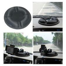 Anti Slip Car Dashboard Beanbag Cushion Holder Mount For GPS Sat Nav PDA Mobile