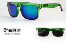 Sport Fashion Unisex Retro Ken Block Cycling Helm Sunglasses Aviator 8#