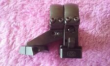 "Scope Mounts, ""ZRAK"", for ZASTAVA, MAUSER, M48, M70, , etc., 25,4/1"",""RARE"""