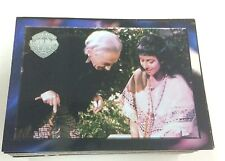 Base Card Set: 1996 Doctor Who Series 4 Trading Card Base Set (90)-Cornerstones