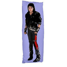 MICHAEL JACKSON Body Pillow case Dakimakura 84056654