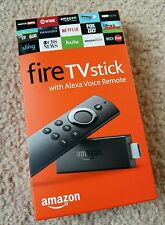 Amazon Fire TV Stick Jailbroken TVADDONS 16.1 Fully Loaded TV Movie Sports XXX