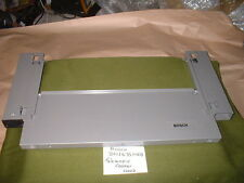 BOSCH DH1635HGB COOKER HOOD TELESCOPIC TRAY ASSEMBLY (REF.I)