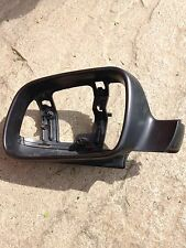 Genuine Peugeot 307 Outer Mirror Frame