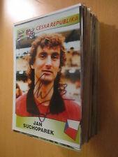 52607 Jan Suchoparek Tcheschien original signiertes Autogrammfoto