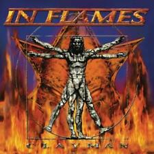 In Flames - Clayman (Re-Issue 2014)   - CD NEU