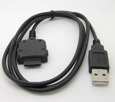 usb  charger cable for hp iPAQ hx2115/hx2190/hx2195/h2210/h2215/hx2410 c84_sx