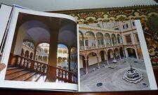 catalogo Palazzo reale dei Normanni a Palermo volume Panini arte regalo Natale