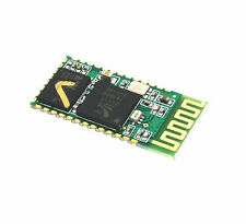 1PCS 30ft Wireless Bluetooth RF Transceiver Module serial RS232 TTL HC-05