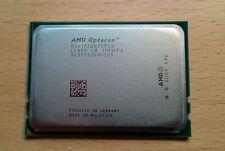 AMD Prozessor Opteron 6172 - 2,1GHz, 12 Kerne (OS6172WKTCEGO), 12M L3, Soc. G34