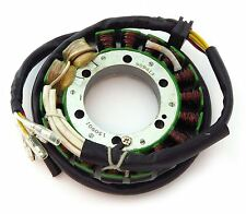 Electrosport High Power Stator - Honda XR350R XR500R XL600R XR600R - ESG413