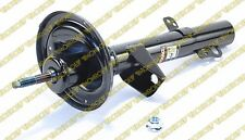 Mercury Sable Ford Taurus Rear Strut