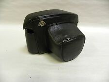 Vintage Pentax Asachi Spotmatic Film Camera Carrying Storage Case Only (A5)