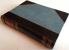 Land And Sea Tales For Scouts And Guides - Rudyard Kipling - (1923) Vintage HB