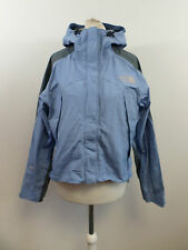 The North Face Atmosphere Jacket Liquid Blue XS rrp £199 Box3428 F