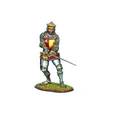 MED005 Richard de Vere - Earl of Oxford by First Legion