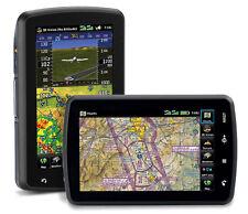 GARMIN AERA 795 GPS ATLANTIC BRAND NEW