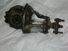 LANCIA ARDEA DIFFERENZIALE PASSO 9X44  DIFFERENTIAL