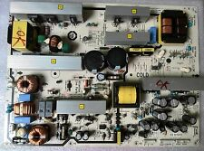 Original 47PFL5403/93 power board for Philips 2300KEG033A-F PLHL-T722A