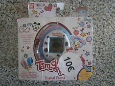 Tamagotchi Friends - DALMATIAN Electronic Pets Retro Toy Bandai Official - NEW