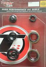 Tusk Engine Oil Seal Kit Suzuki 2005-2008 RM250 RM 250