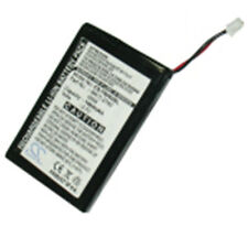 UK Battery for Toshiba Gigabeat MEGF40 MK11-2740 3.7V RoHS