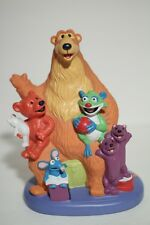 Disney Bear in the Big Blue House Money Bank