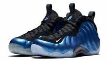 Nike Air Foamposite One Pro Royal Blue Penny Basketball
