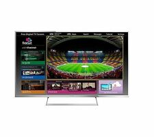 Panasonic TX-42AS740B  42 Inch Full HD Smart LED 3D TV, Brand New