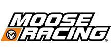 Moose Rear Wheel Bearing Kit for Suzuki 2002-07 LTF LTA 500 Vinson A25-1293