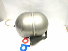 00-02 MERCEDES W220 S430 S500 SUSPENSION PUMP AIRMATIC RESERVOIR TANK