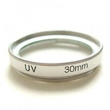 UV Filter f Sony HDR-CX360 HDR-CX360V HDR-PJ30 HDRPJ30V