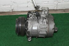 BMW X3 E83 3,0d 3,0sd E46 330d E83LCI Klimakompressor air-konditioner compressor