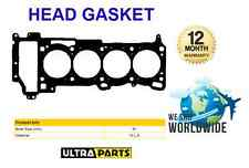 FOR NISSAN ALMERA PRIMERA TINO MPV ESTATE SALOON 2001-2009 ELRING HEAD GASKET