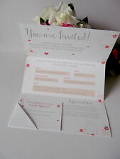 Sample Wedding Invitation Flight Ticket Abroad Holiday Invites Boarding Pass