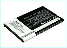High Quality Battery for Acer beTouch E140 Premium Cell