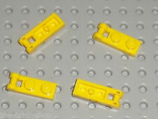 LEGO Yellow Plates ref 60478 / Set 7930 9476 7962 7630 4886 40106 75083 60076...