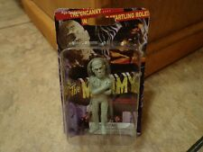 "2005 GREENBRIER--3"" THE MUMMY MINI FIGURE (NEW)"