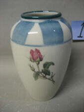 Robert Gordon Australian pottery vase