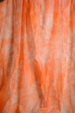 Photo Studio 10x20 ft Sheer Gossamer Cloth Backdrop Background C004
