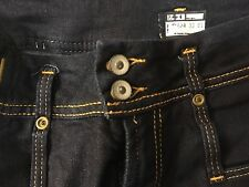 G Star jeans